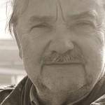 Reinhard Roy, Portrait