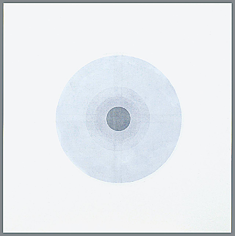 P---0110.1-2003-100x100cm