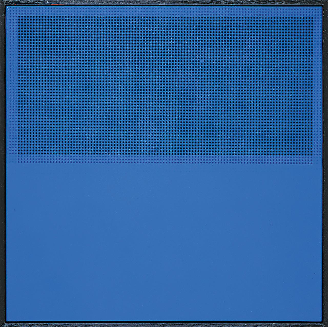 P---0908.2-2001-60x60cm