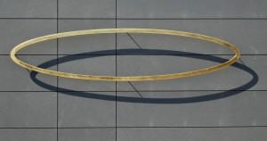 S – 1512 2010 89x387cm